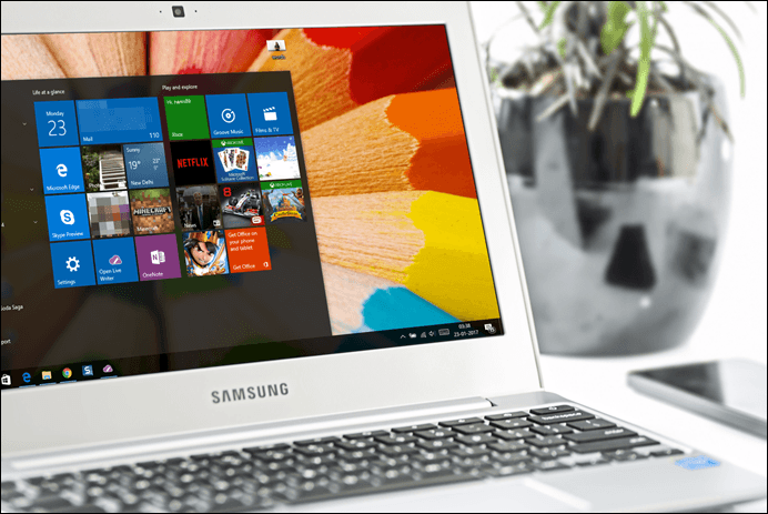 13 Most Useful Windows 10 Tips and Tricks for 2020