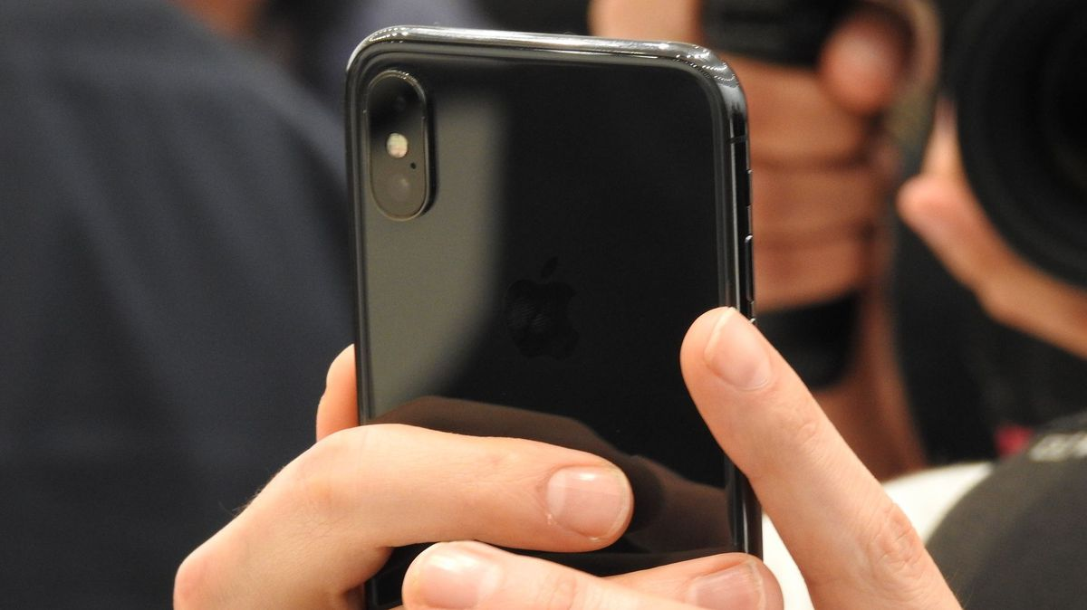 Top Iphone And 25 X Tricks Tips