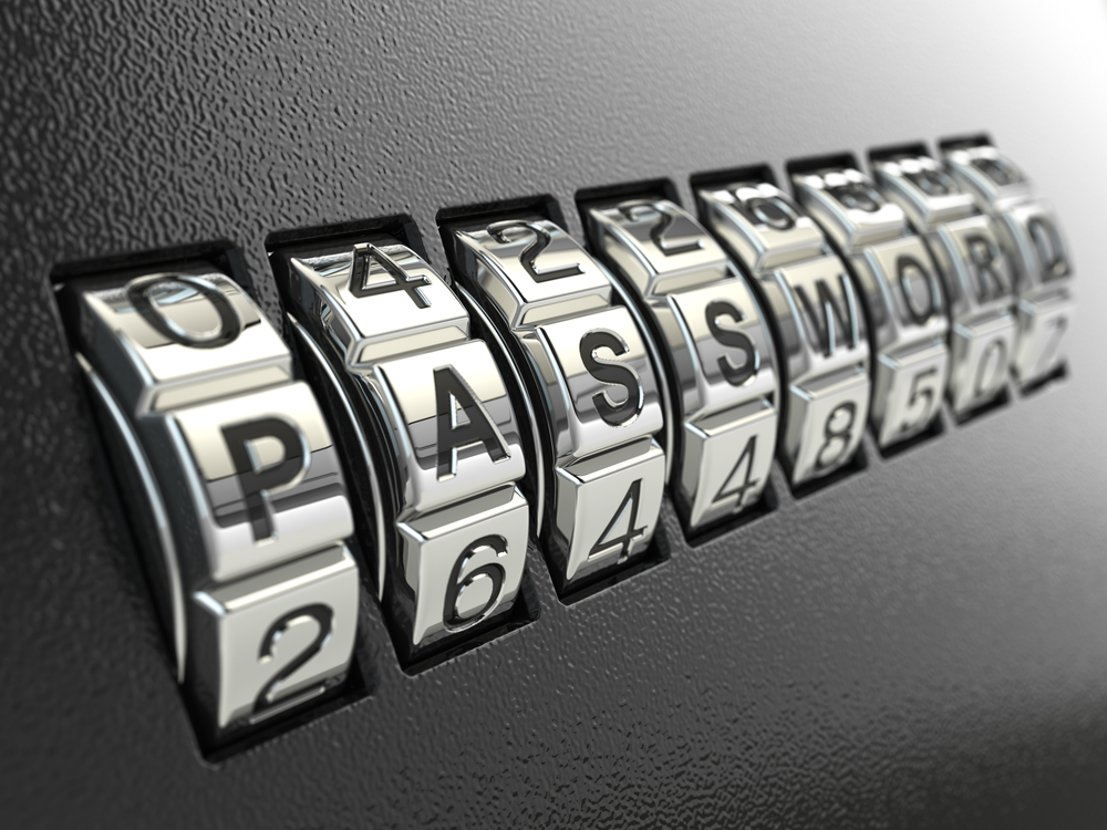 how to avoid your password being hacked security tips on creating