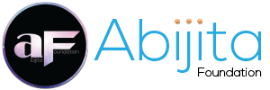 Abijita Foundation - Cybersecurity News, Analysis and Support