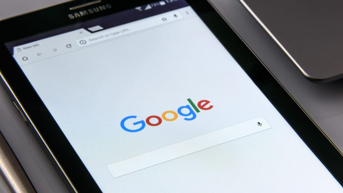 Google To Auto-Delete Users' Records By Default