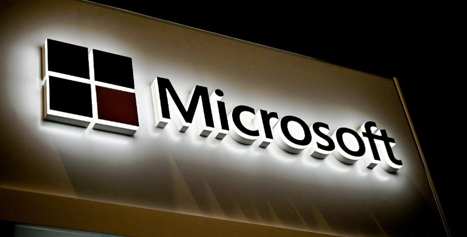 Microsoft Offers $100,000 If You Can Hack Its Linux Operating System