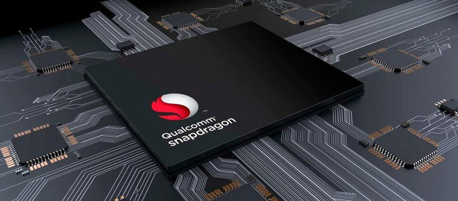 Qualcomm Launches New Snapdragon 690 Processor To Add 5G To Mid-Range Phones