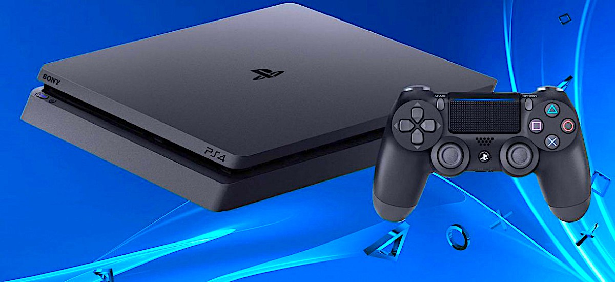 Sony Will Now Pay Researchers $50,000+ For Critical PS4 Bugs