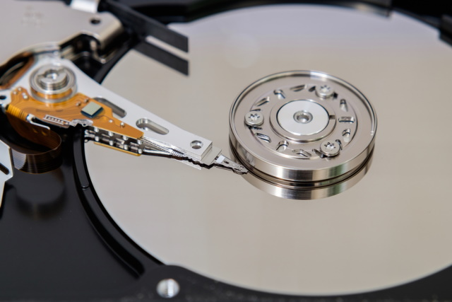 Get Back Deleted Data With Microsoft's New 'Windows File Recovery' Tool