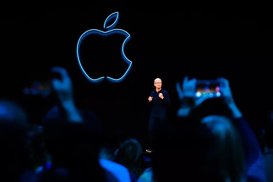 WWDC 2020: Apple Announed Apple Silicon, iOS 14, macOS Big Sur, iPad 14, WatchOS 7 And TVOS 14